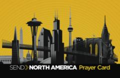 send_north_america_prayer_card